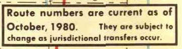 1981mapdisclaimer