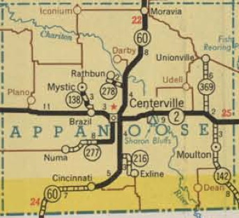 appanoose1951