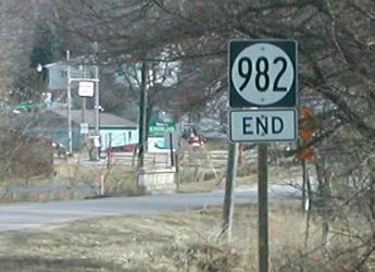 End982E.jpg