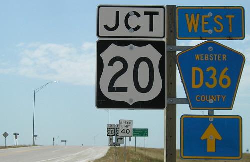نتيجة بحث الصور عن road signs facing you