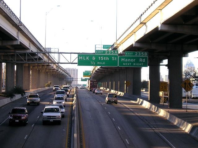 2005 Houston Bowl, ISU vs. TCU